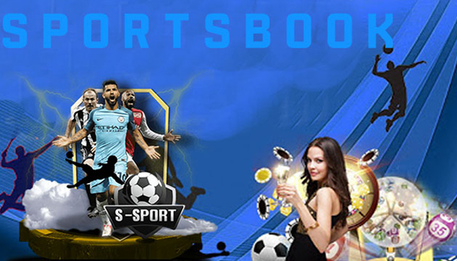 Use Sportsbook Betting Success Tips