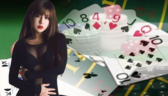 Advantages of Playing Online Poker Gambling for Players