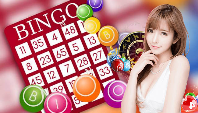Get to know the Togel Gambling Dealer with the Most Promos