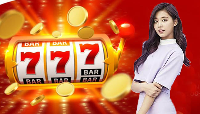Most Popular Online Slots Among Other Games